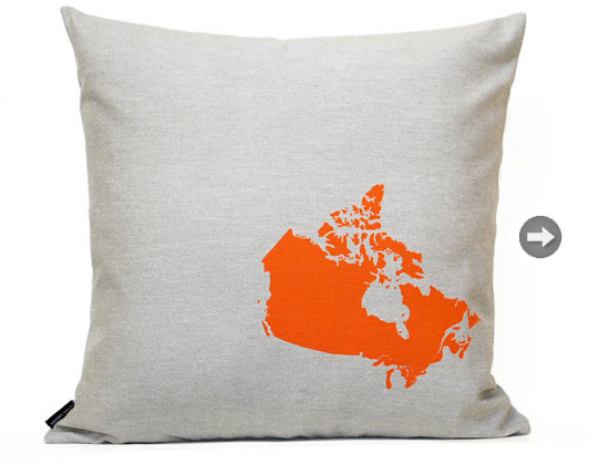 saving you cents canadian decor