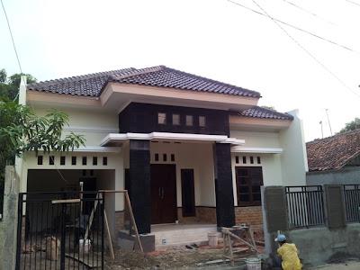 Tips Jitu Merencanakan Pembangunan Rumah