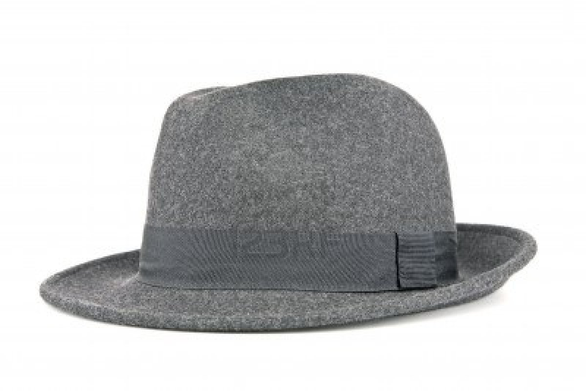 Grey hats can be purchased in Canifis from Barker and his store, Barkers' Haberdashery. The hats come in five different colours; grey, red, yellow, teal, and s2w6s5q3to.gqe date: 29 June (Update).