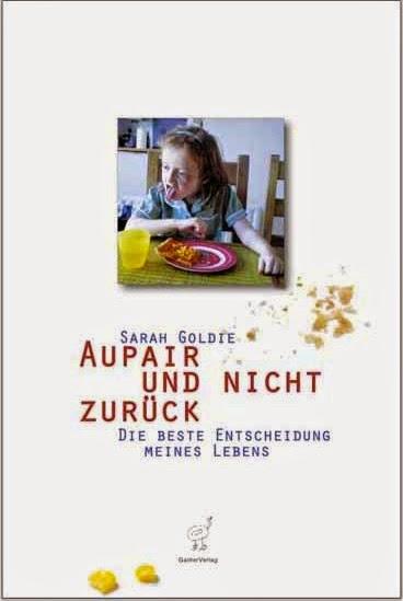 http://www.ganterverlag.de/showbuchtitel.php?id_n=75&seite=75