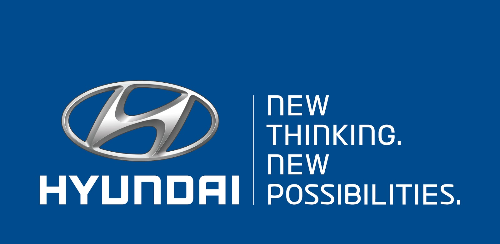 Hyundai Logo History Rohit Agarwal