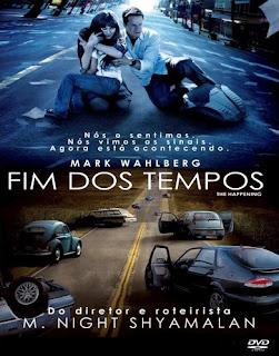 Download – Fim dos Tempos – BDRip AVI Dual Áudio + RMVB Dublado