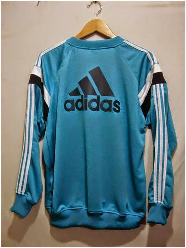 Jual Sweater Chelsea Murah Berkualitas Grade Original