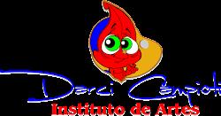 Conheça o site do Instituto de Artes Darci Campioti