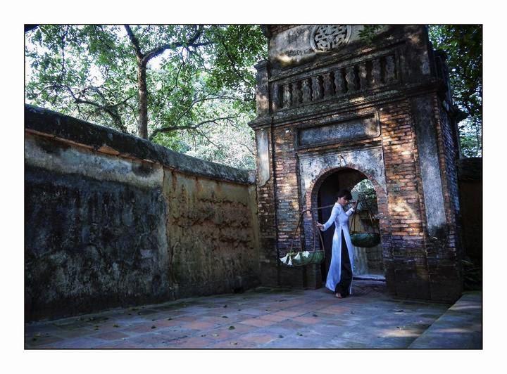 Diễm xưa - Trịnh Công Sơn