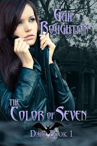 The Color of Seven
