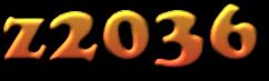 z2036