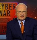 Richard Clarke: hardver iz Kine je zaražen i koristi se za špijunažu