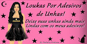 Participe do Grupo Loukas no Facebook
