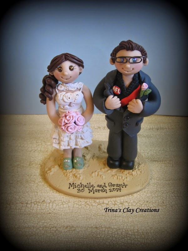 https://www.etsy.com/listing/169483687/wedding-cake-topper-custom-wedding?ref=shop_home_active_13&ga_search_query=sports