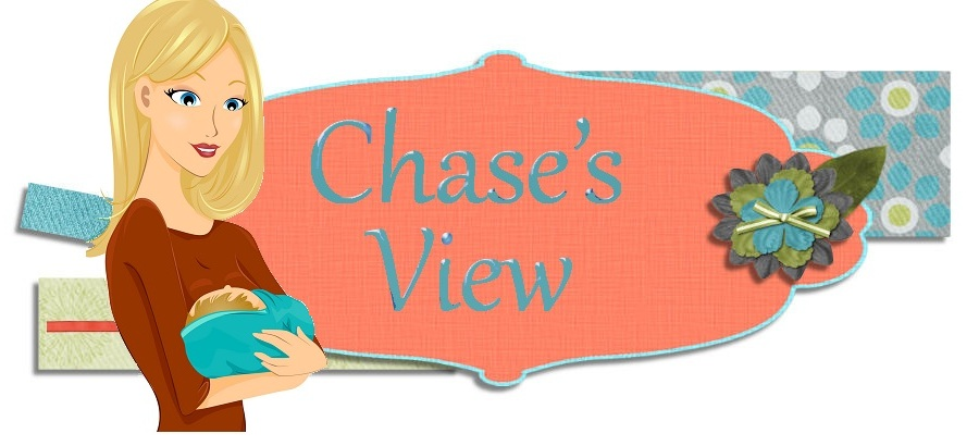 Chase's View