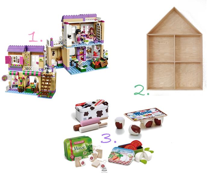 list do mikołaja, lego friends, domek z drewna, domek dla lalek, woodszczęścia, edukatorek.pl, drewniane jedzenie, drewniane zabawki,
