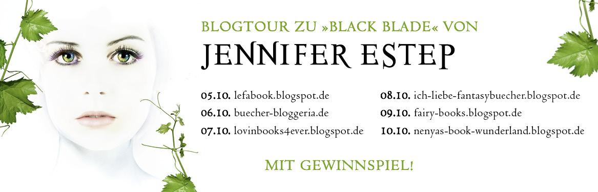 http://3.bp.blogspot.com/-P9NV3TcZs64/Ver3t86TJFI/AAAAAAAAIuY/uDWx50NJk2Q/s1600-r/Estep_Banner%2BBlogtour-1.jpg