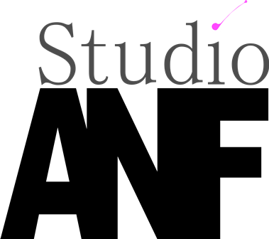 Studio ANF