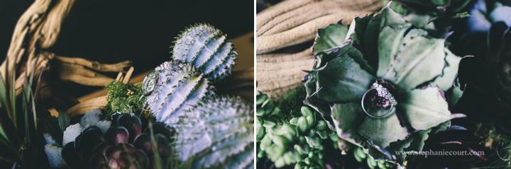 succulents-wedding-centerpieces