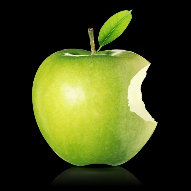 http://3.bp.blogspot.com/-P9PXL4h97Zk/UIqZqxKz9zI/AAAAAAAAAmU/75jSNjy-pZE/s1600/lava-apple-logo.jpg