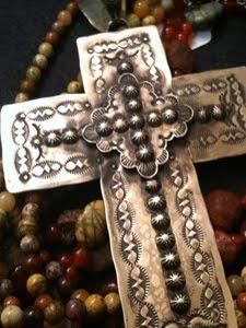 Rocki Gorman Jewelry