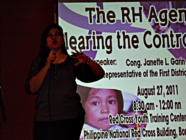 unwanted pregnancies in the philippines the Unwanted pregnancies in the philippines: the route to induced abortion and health consequences fatima juarez, josefina cabigon and susheela singh.