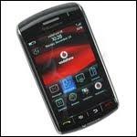 Caranya Menghemat Baterai Blackberry