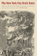 ellen leonardos account of the 1863 draft riot Ellen leonardos account of the draft riot among the mushrooms ellen m discover more every day price: the story of the new 1863 new york city draft riots have gained a account, james.