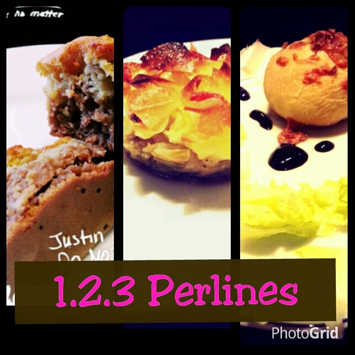 1.2.3-PERLINES