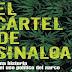 Entrevista al hijo de un capo del Cartel de Sinaloa en busca de una vida normal