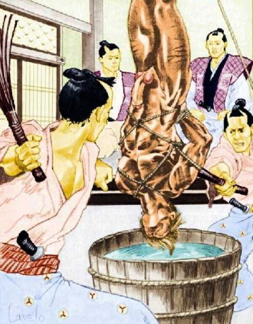 Okawa Tatsuji (1904 - 1994)