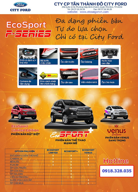 Ford%2Becosport %2BSeries 03 Xe Ford 5 chỗ gầm cao Ecosport Titanium Black Edition 2017