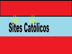 Sites e Blogs Católicos na PB