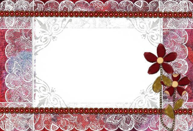 Foto Frame | Photo Bingkai download free