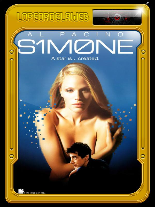 S1M0NE | SIMONE (2002) 720p-Dual-Mega