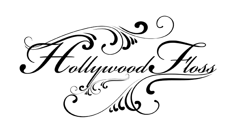 Hollywood Floss