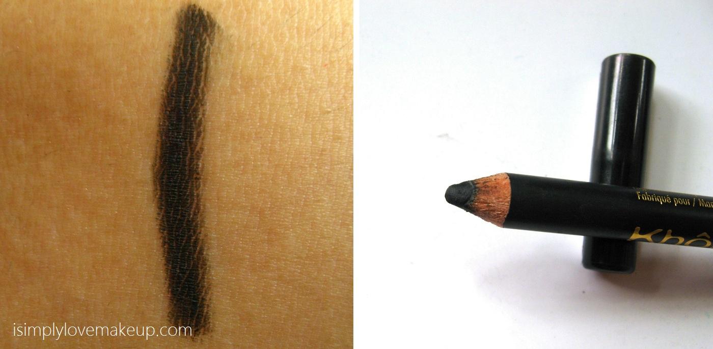 Bourjois-khol-contour-eyepencil-ultra-bl