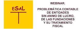 http://av.adeituv.es/av/info/index.php?codigo=videoconferencia1508