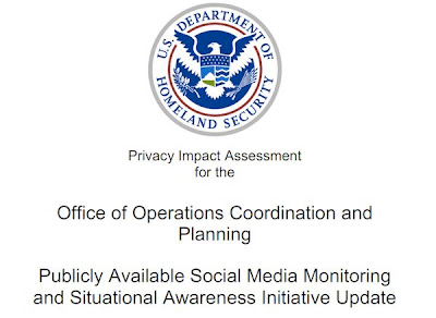 Homeland Security Watch List on Homeland Security  Internet Watch List Leaked  Boing Boing Omitted