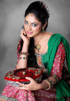 hari priya, gorgeous and ornamental, free download large resolution