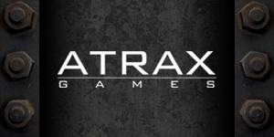 atrax games