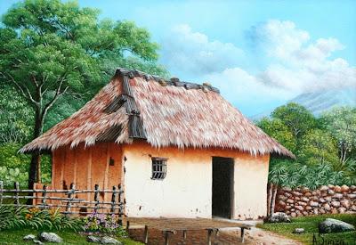 paisaje-colombiano