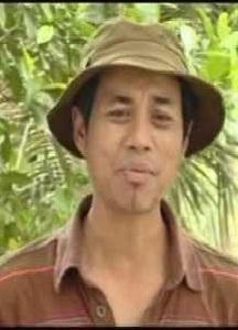 Hạnh Phúc Trong Tầm Tay - Hanh Phuc Trong Tam Tay