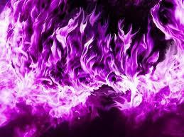 flama+violeta.jpg