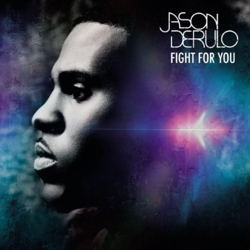 jason derulo  fight for you