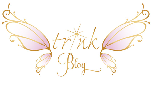 trink blog by Tracy Gartner