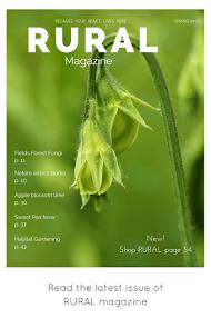 Rural E-Magazine