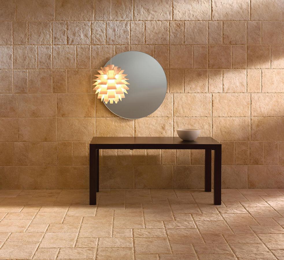 Blog de dani cer mica - Ceramica imitacion piedra ...