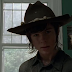 """The Walking Dead: """"After"""" 4x09 [Review]"""
