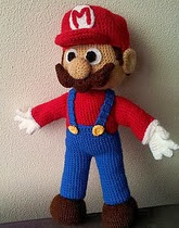 http://www.ravelry.com/patterns/library/large-mario-inspired-crochet-pattern-no15
