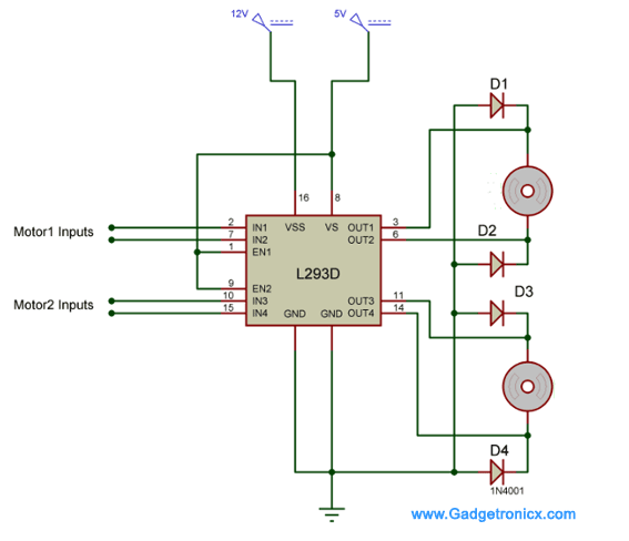 Refrigerator  pressor Wiring besides Central Junction Fuse Panel Diagram Of together with W211 Wiring Diagram likewise 1000057548 in addition D Latch Diagram. on electronic lock circuit diagram