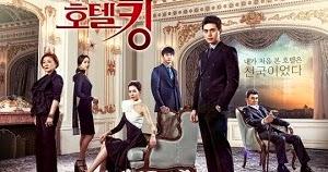Drama Korea Hotel King Subtitle Indonesia - Drama Korea ...