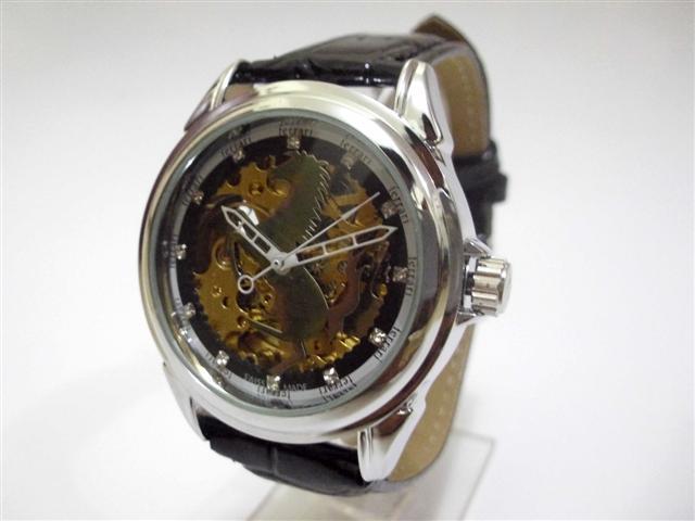 JUAL Jam tangan murah Ferrari KW 1