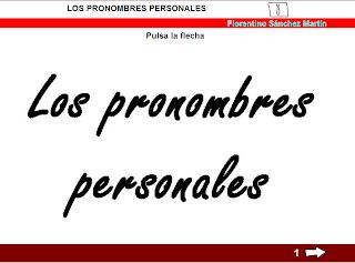 external image pronombres_personales_fls.png